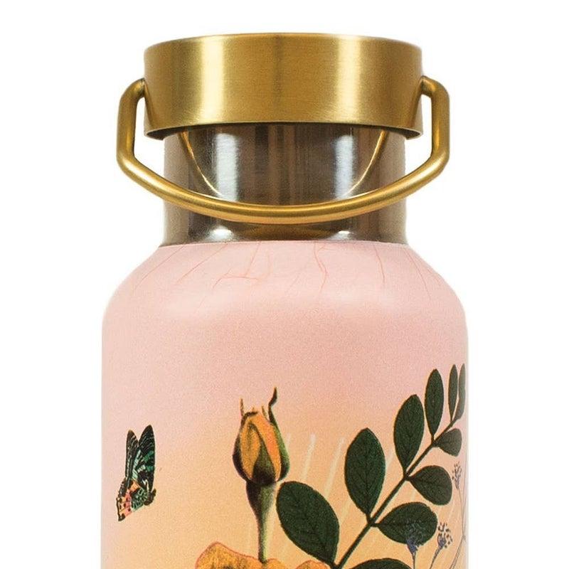 Rose 'Wander' Watter Bottle, 20 oz : Papaya
