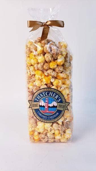 Thatcher's Gourmet Popcorn - Assorted Varieties