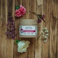 Honeysuckle Sugar Scrub Cubes : Mountain Madness Soap Co