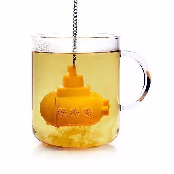 Tea Sub Infuser : OTOTO