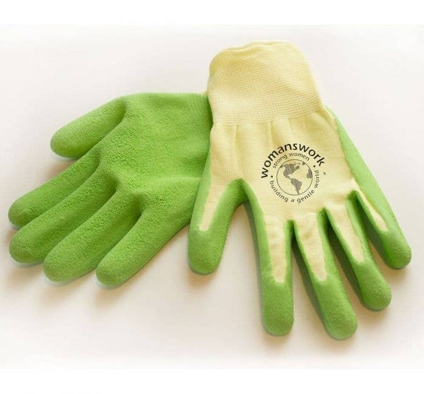 "Womanswork Women's ""Weeder"" Glove"