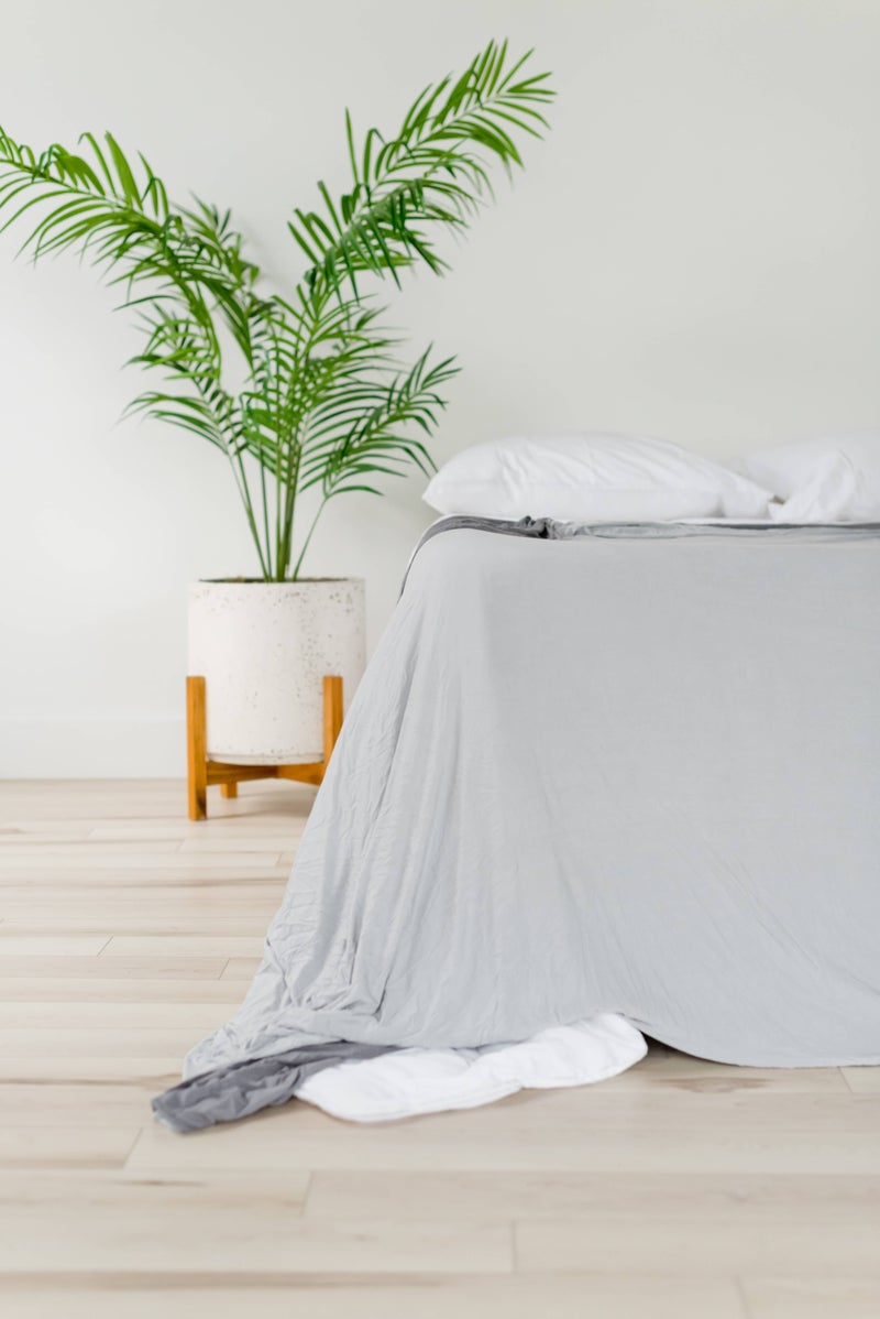 Pipermoon King Size Cloud Blanket