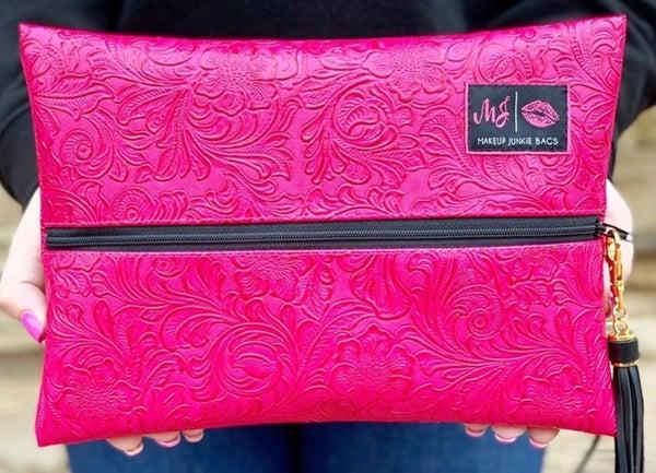 Makeup Junkie Bags : MJ Dream Bag