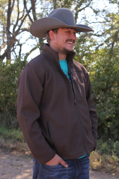 Ariat Men's DuraTEK Jacket
