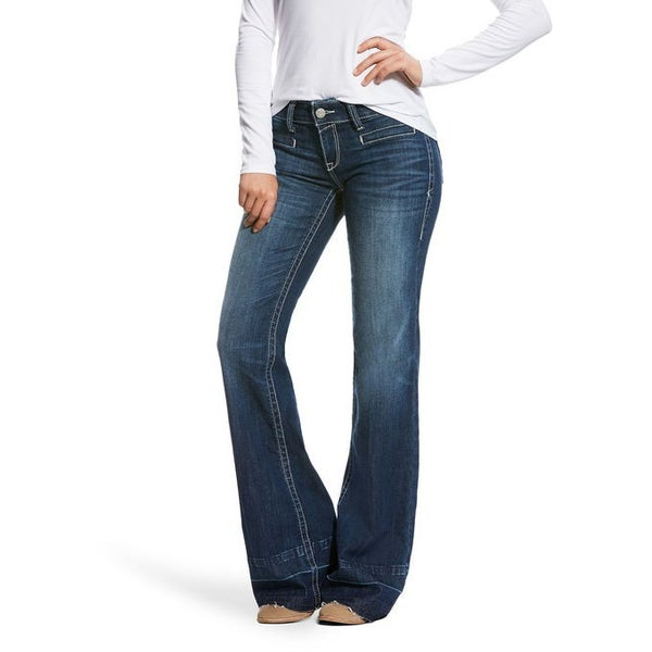 Ariat Indio Trouser Jean