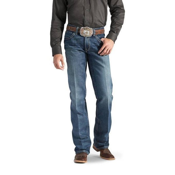 Ariat M4 Low Rise Boot Cut Gulch