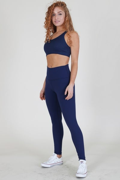 Women's Magically Buttery Soft Active Leggings *4 Colors*