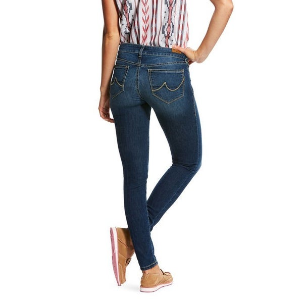Ariat Ultra Stretch Skinny Alex