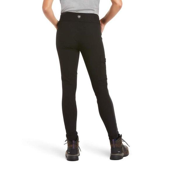 Ariat Women's Rebar DuraStretch Utility Leggings