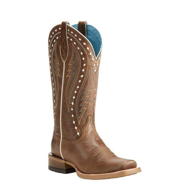 Ariat Women's Callahan Boots
