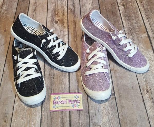 Neema Shoes