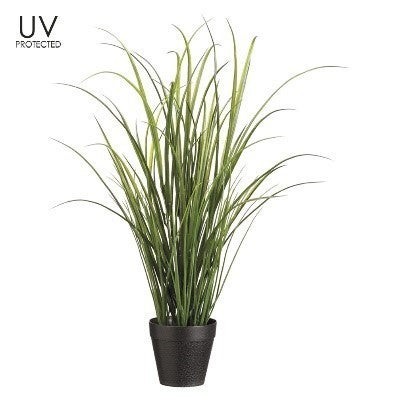 "24""UV PROTECT TALL GRASS"