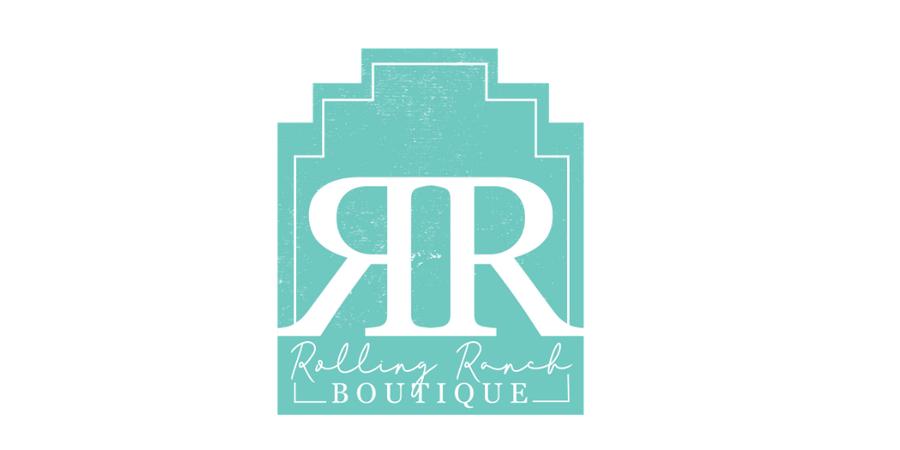 Rolling Ranch Boutique