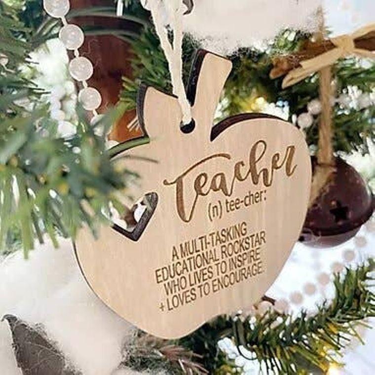 Holiday Ornaments II