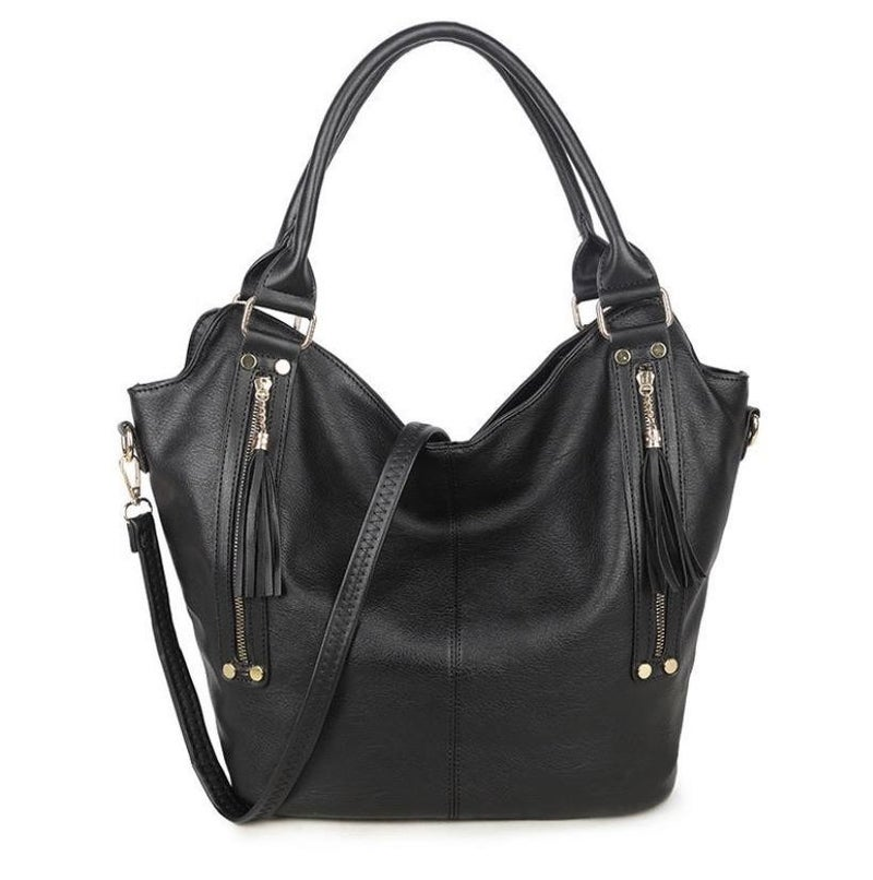 Boho Carry All Bag