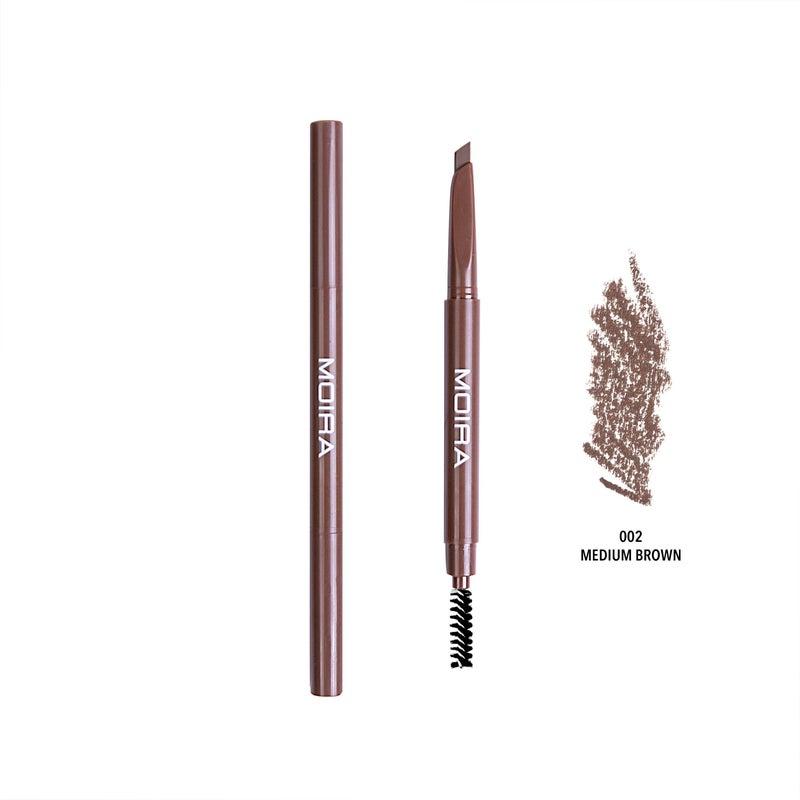 Dual Brow Pencil