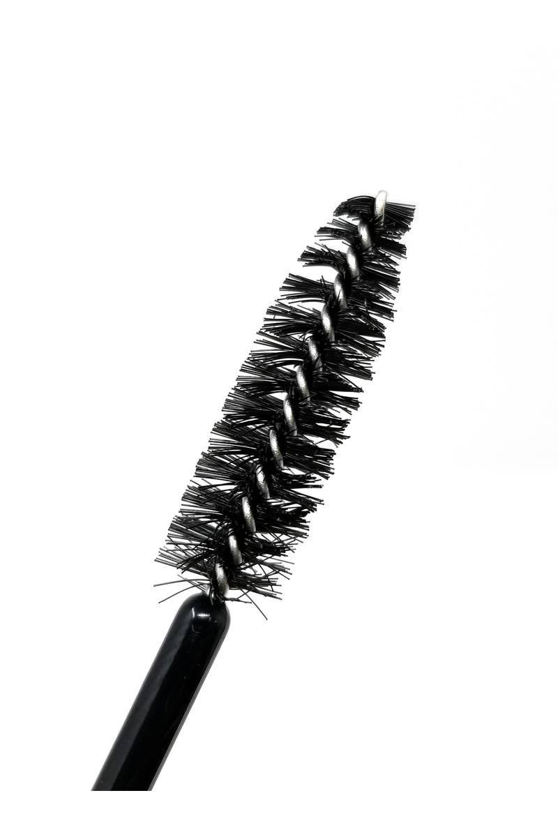 Mascara Brush: 12 pk
