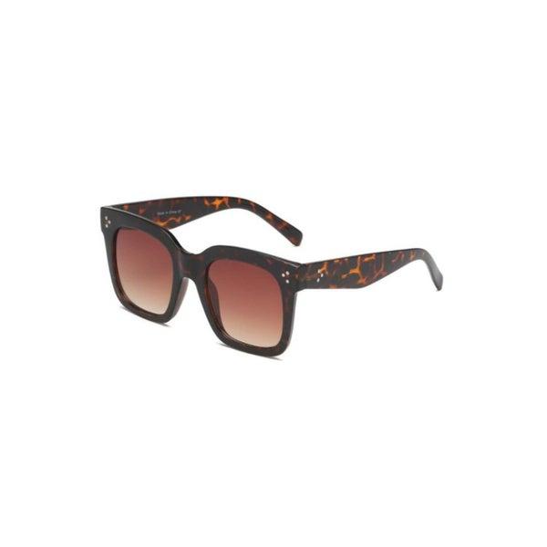 The Michelle Sunglasses