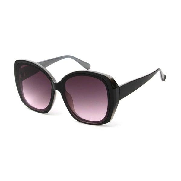 The Jackie Sunglasses