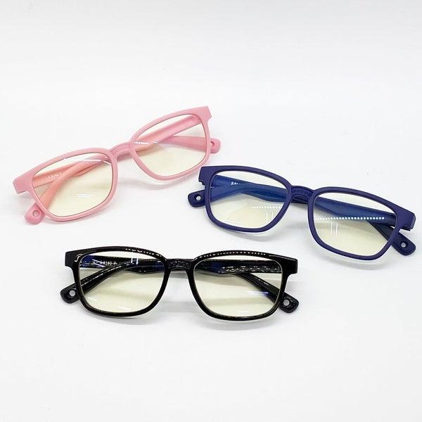 Kids Blue Light Glasses