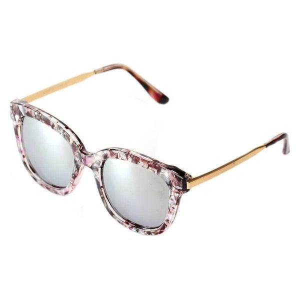 The Becca Sunglasses