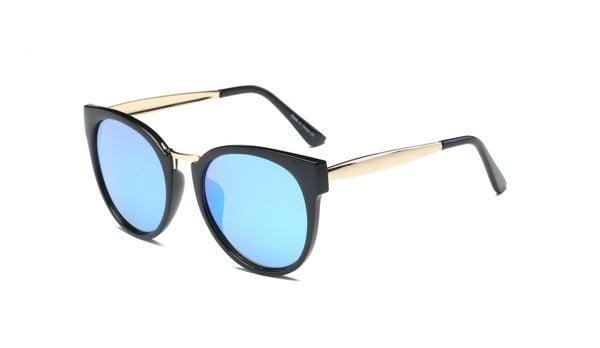 The Lexi Sunglasses