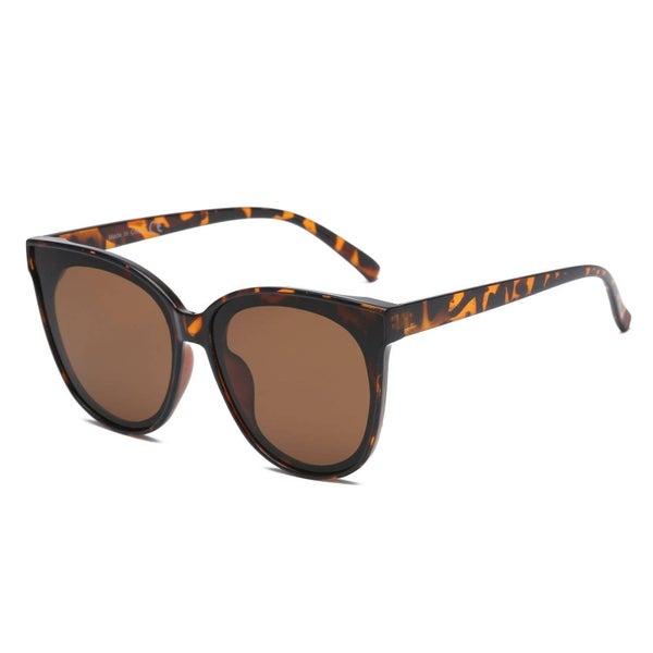 The Avery Sunglasses