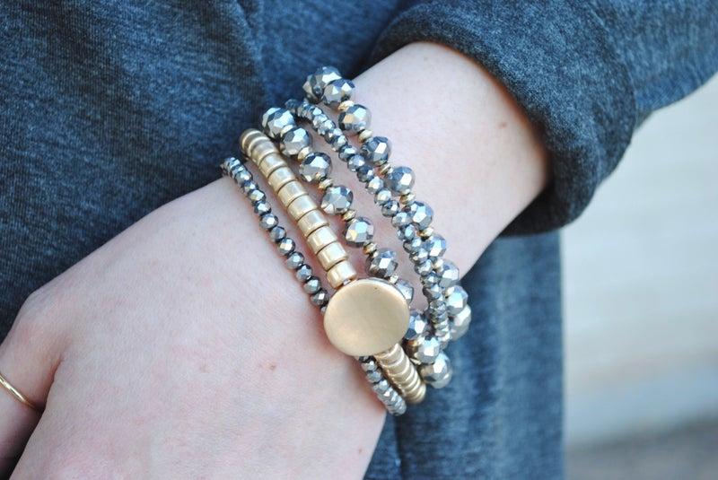 Breann Bracelet