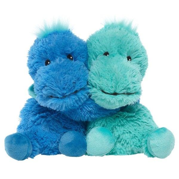 Hugs Warmies