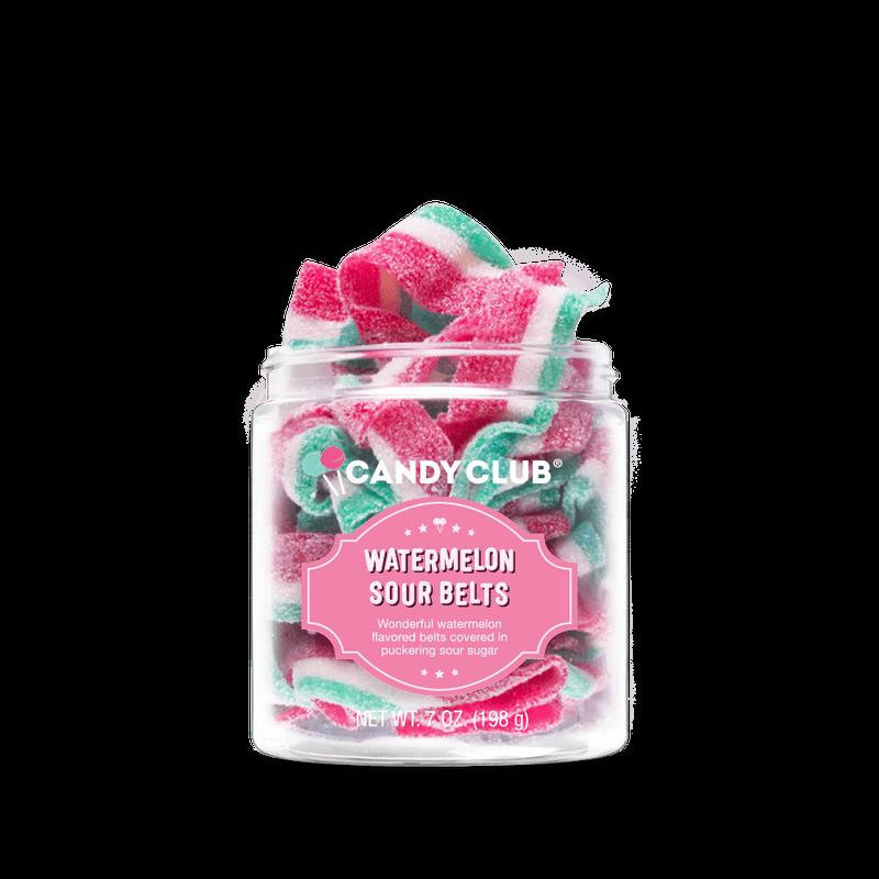 Candy Club II