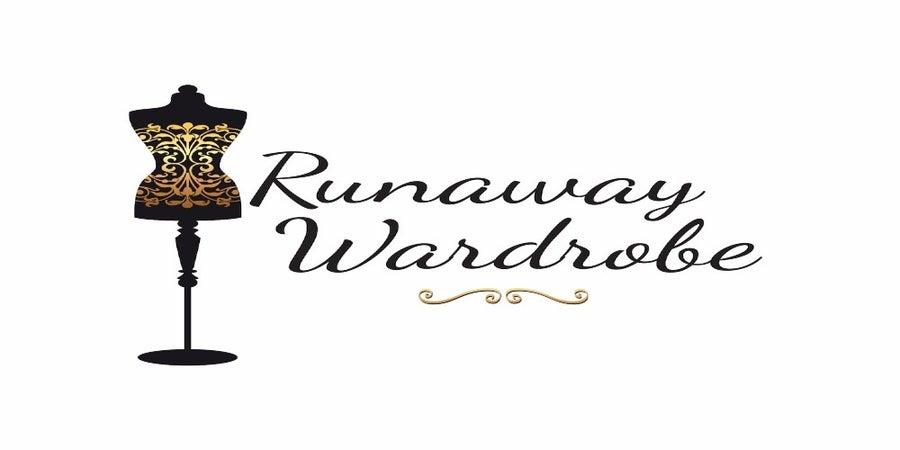 Runaway Wardrobe