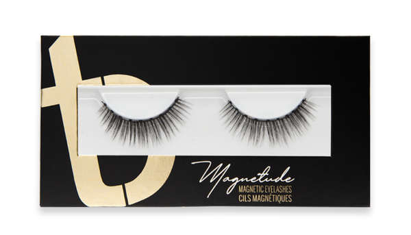 Magnetic Lashes - Boardroom