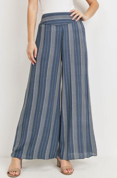 Boca Beach Pants