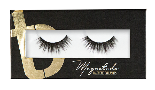 Magnetic Lashes - DATE NIGHT
