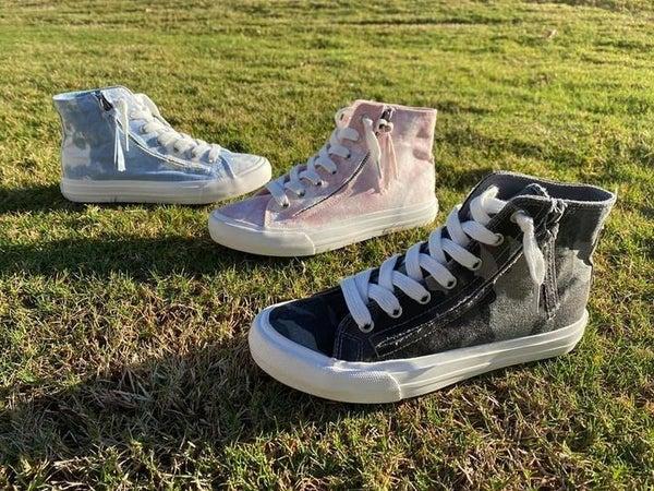 Rossi Very G Shoe - Orlando