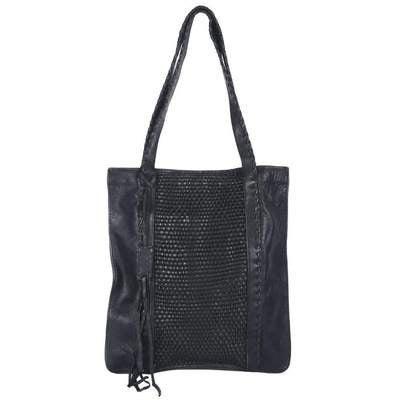 Latico Leather Cesta Tote