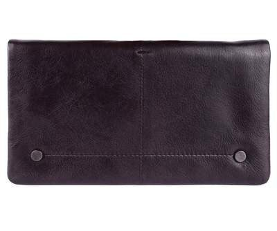 Latico Leather Terry Wallet - ORL