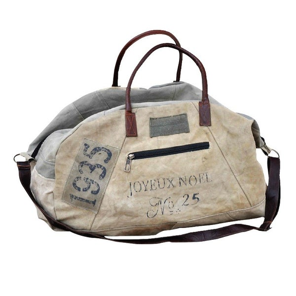 1935 Duffle Bag