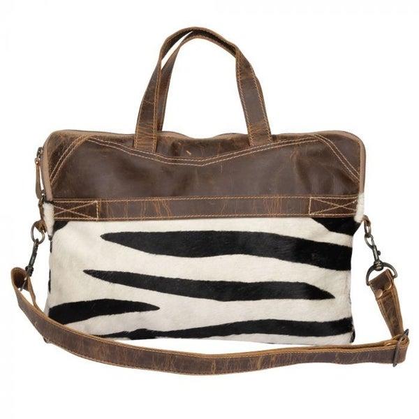 Myra Wild Escapade Bag