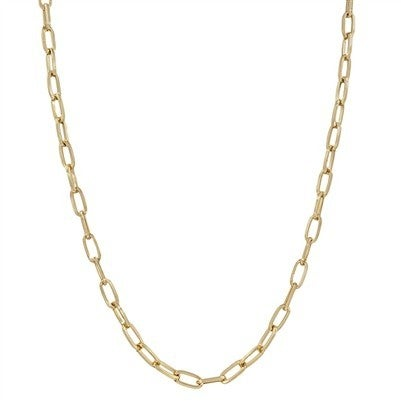 """Chain 16"""" Necklace"""
