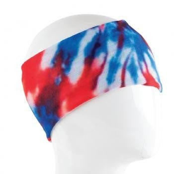 Infinity Multi-Use Bandana