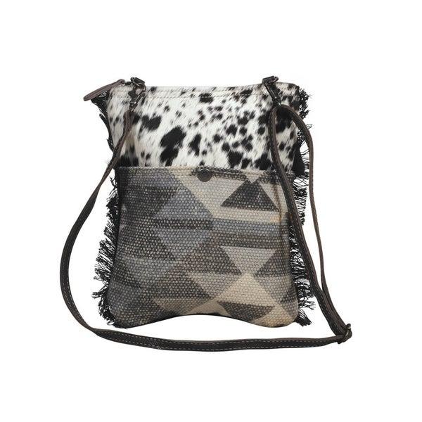 Myra Beary Small Crossbody Bag