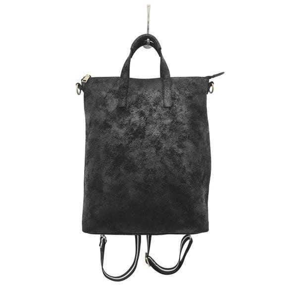 "Latico Leather ""Sanchez"" Backpack"
