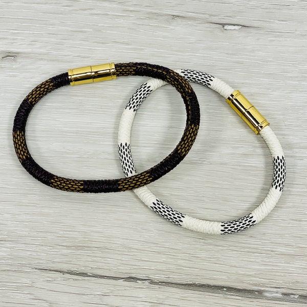 Lacey Bracelets