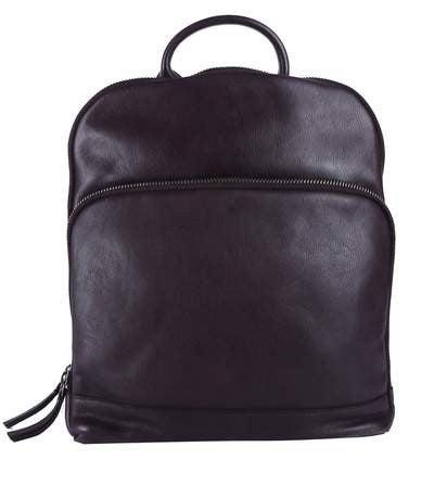 "Latico Leather ""Aleks"" Backpack"