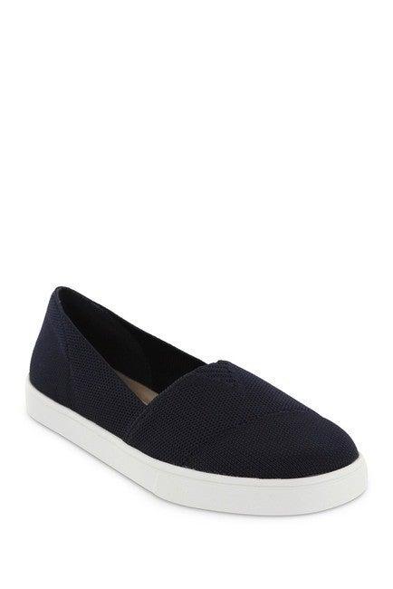 MIA Marcello Slip On Sneaker