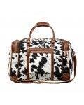 Myra Grand Hair Traveler Bag