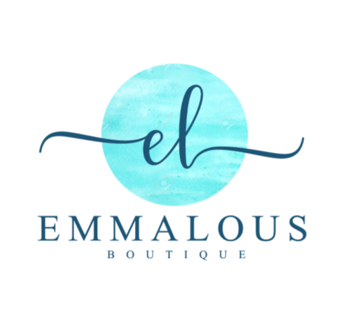 Emma Lou's Boutique