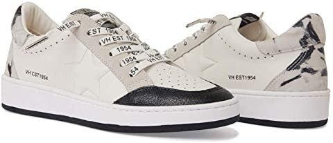 Tulum Leather Shoe