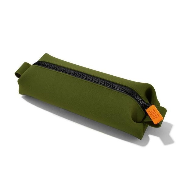 The Koby Toiletry Bag